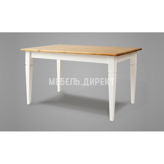 Стол обеденный Дания 120х80