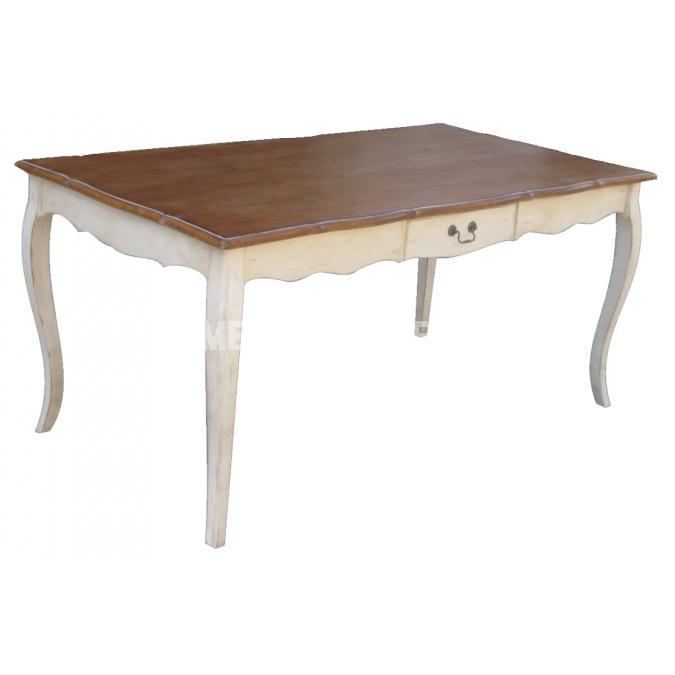 Обеденный стол Bulveder ST9337M