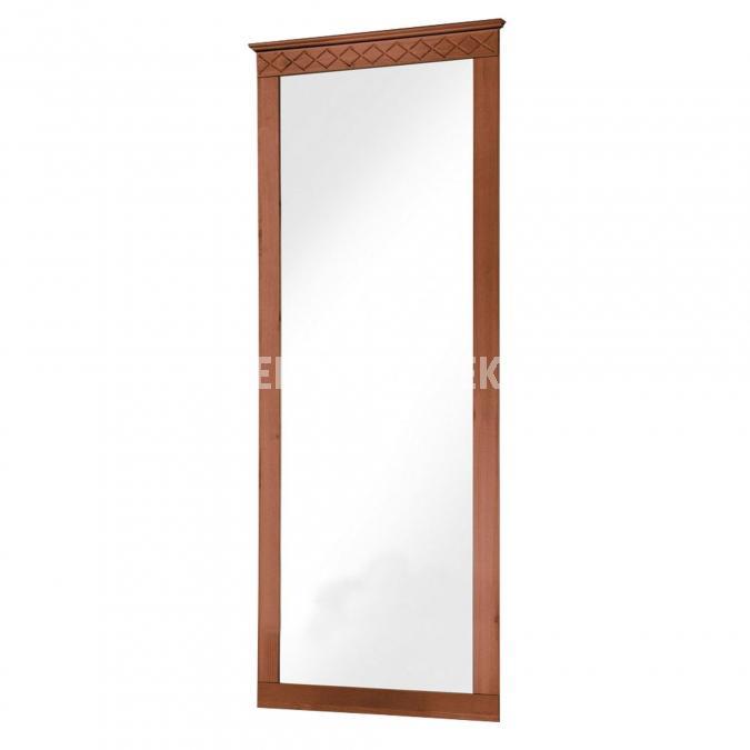 Зеркало Индра Д7120