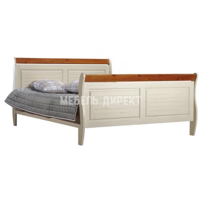 Кровать Дания 120