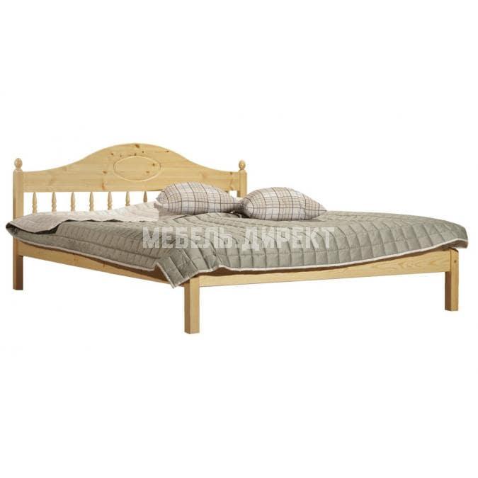 Кровать F1 Фрея 140