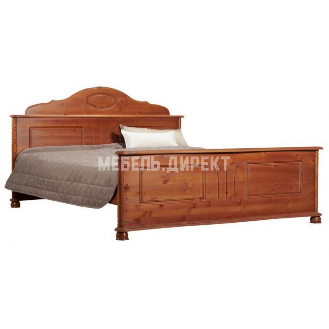 Кровать Айно 160