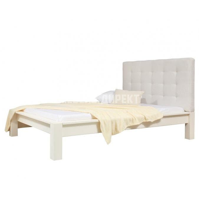Кровать Брамминг (мягкая-3) 140