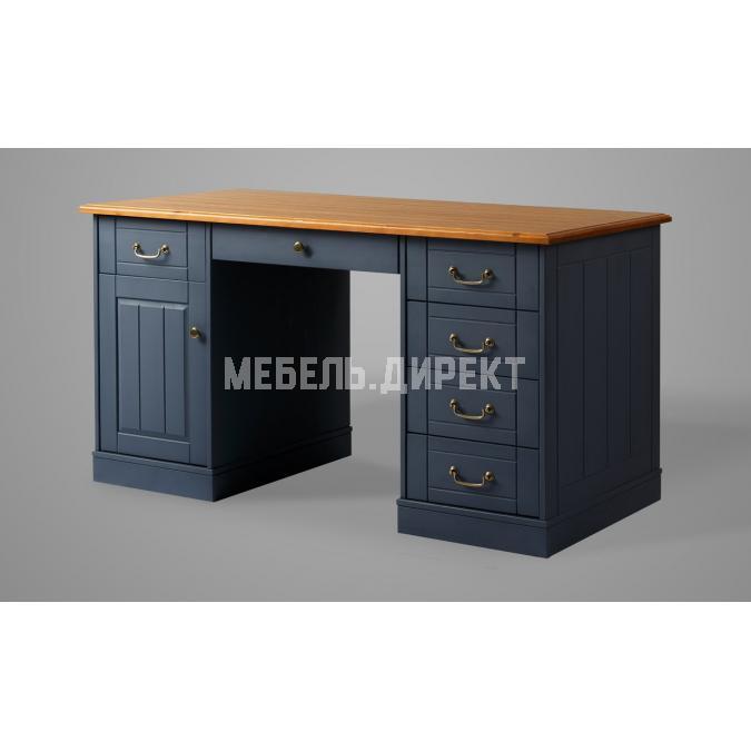 Стол письменный Дания №3