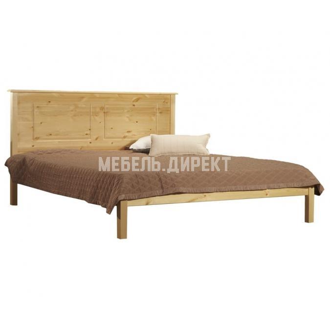 Кровать Тора 1 120
