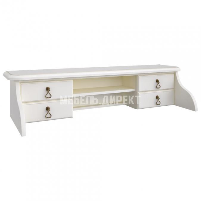 Навершие кабинетного стола Romantic