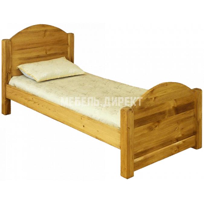 Кровать LMEX 90х200