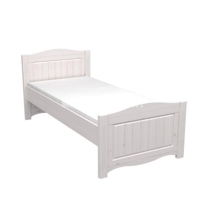 Кровать Милано без ящика