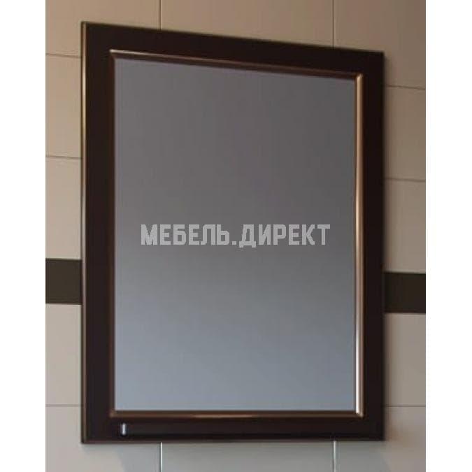 Зеркало Бергамо-65