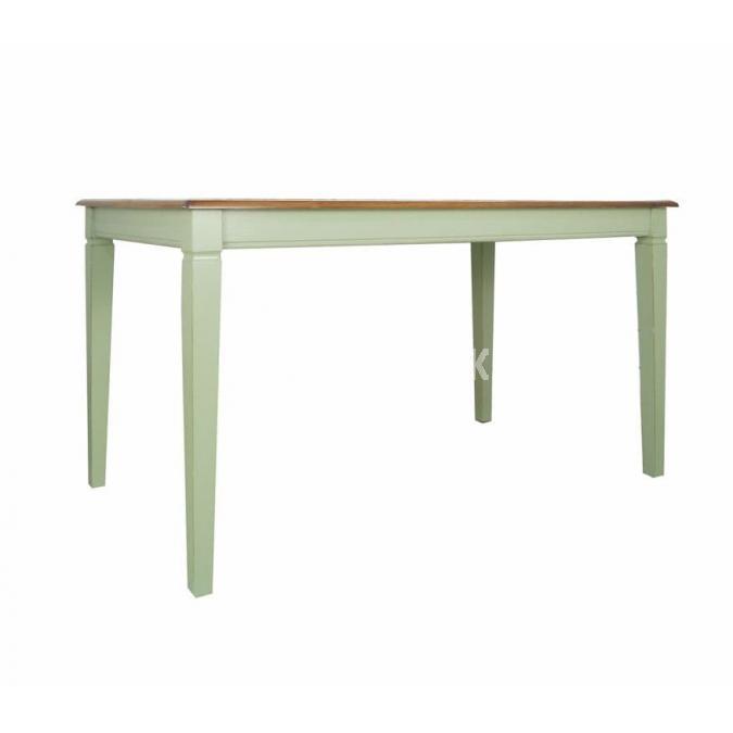 Стол обеденный Оливия GD1001-1