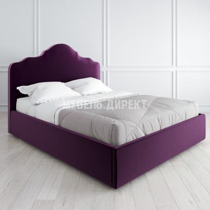 Кровать с подъёмным механизмом K04-B14