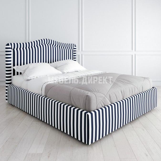 Кровать с подъёмным механизмом K01-0396