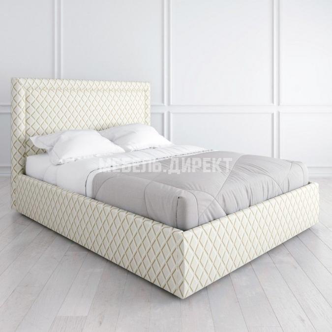 Кровать с подъёмным механизмом K02-0388