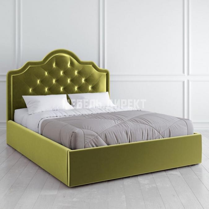 Кровать с подъёмным механизмом K05Y-B10