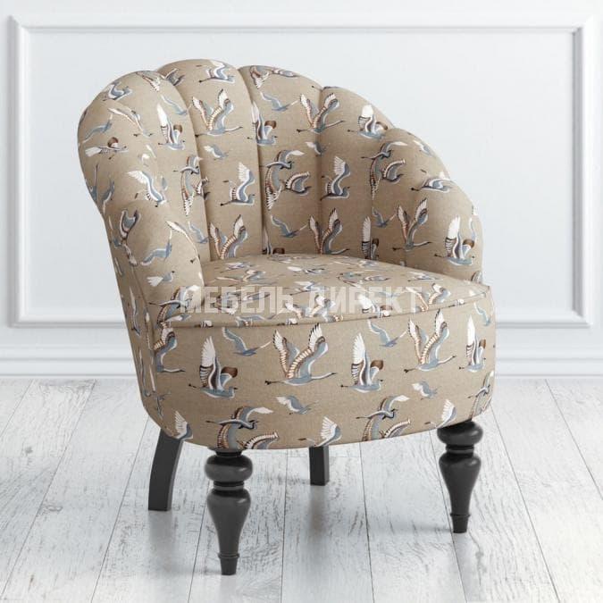 Кресло Шелли M15-B-0390