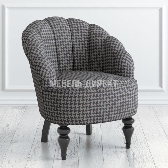 Кресло Шелли M15-B-0589
