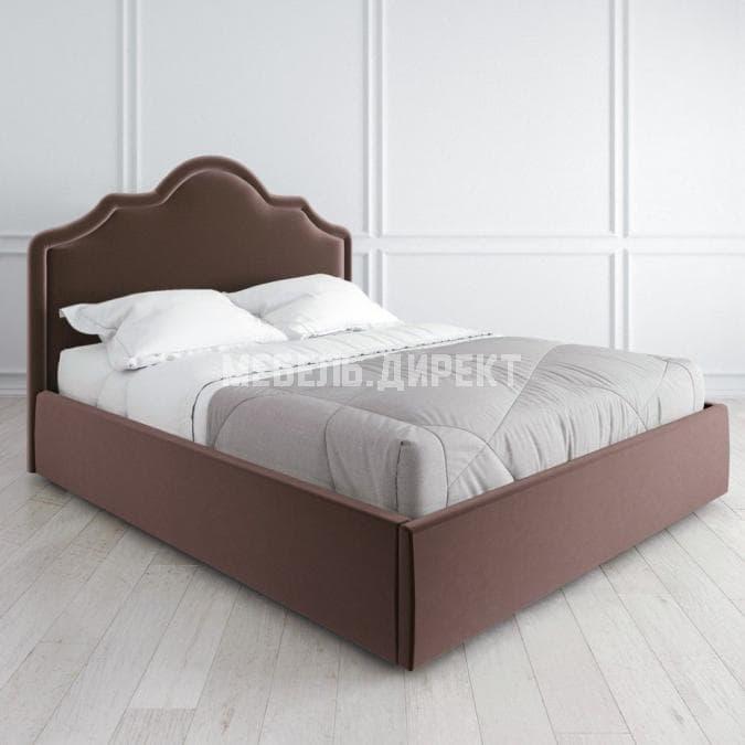 Кровать с подъёмным механизмом K05-B05