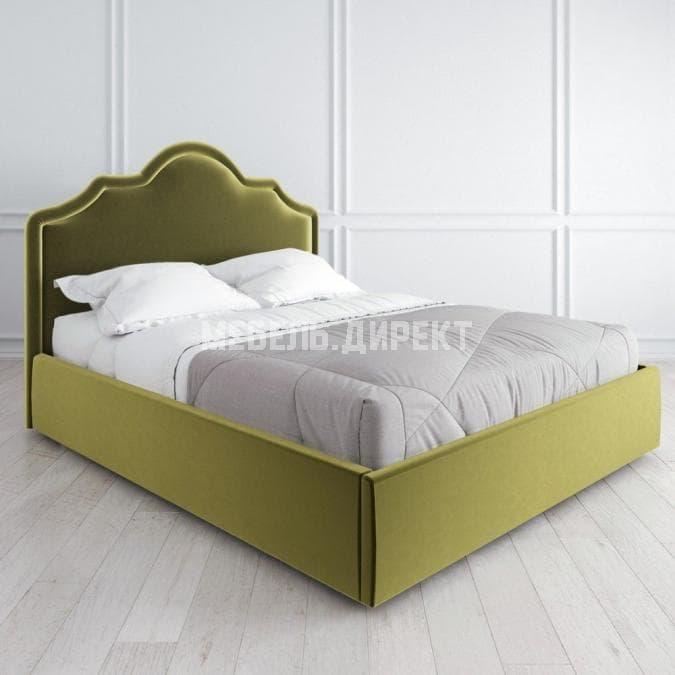 Кровать с подъёмным механизмом K05-B10