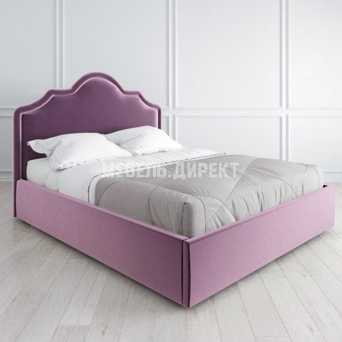 Кровать с подъёмным механизмом K05-B13