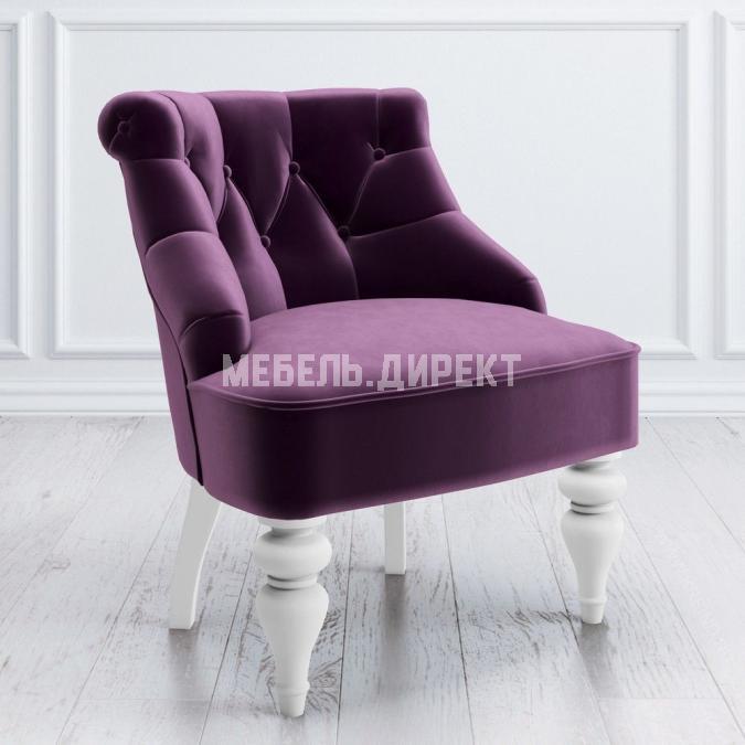 Кресло Крапо M13-W-B14