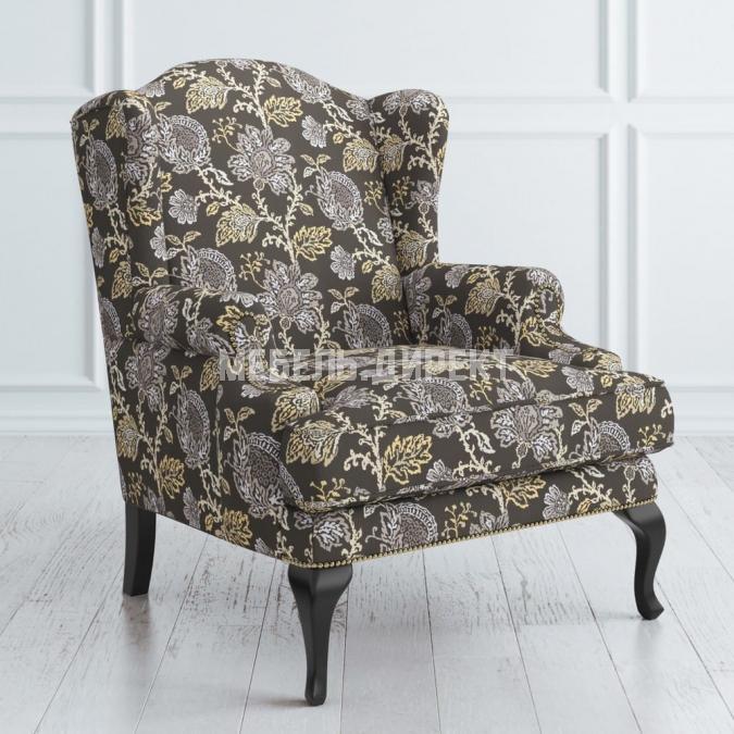 Кресло Френсис M12-BG-0376