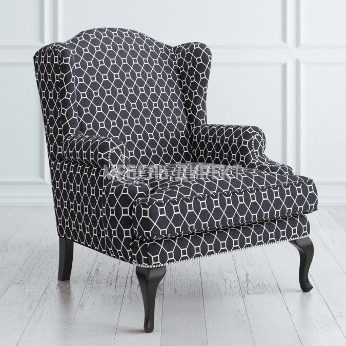 Кресло Френсис M12-BN-0410