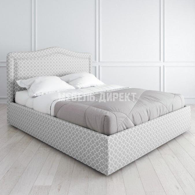 Кровать с подъёмным механизмом K01-0374