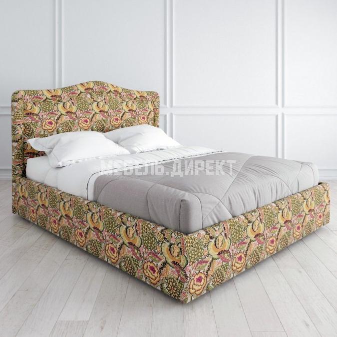 Кровать с подъёмным механизмом K01-0382