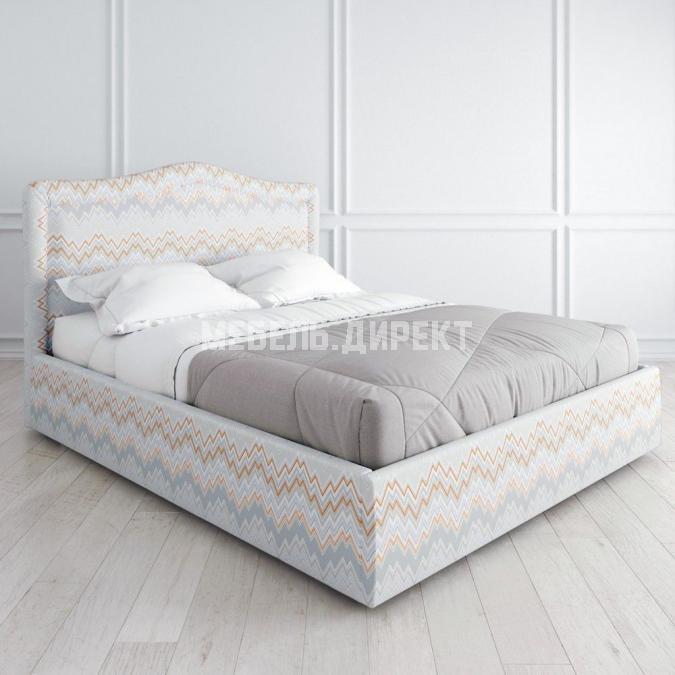 Кровать с подъёмным механизмом K01-0384