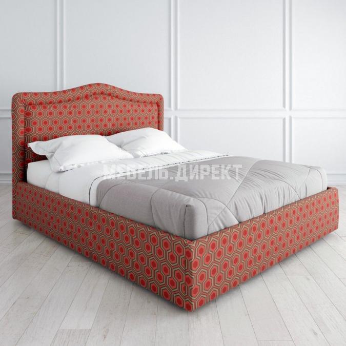 Кровать с подъёмным механизмом K01-0387