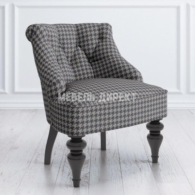 Кресло Крапо M13-B-0589