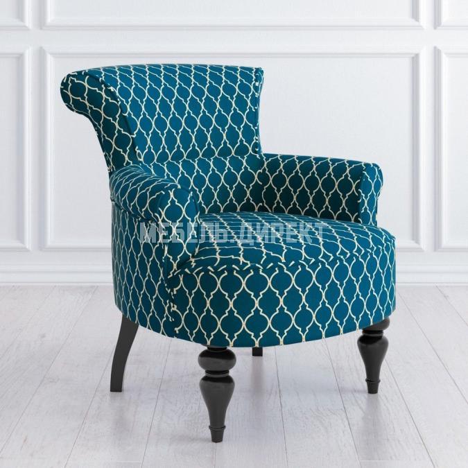 Кресло Перфетто M11-B-0377