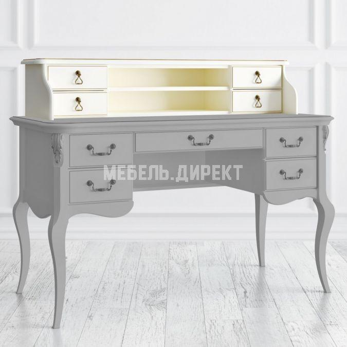 Навершие кабинетного стола Romantic Gold
