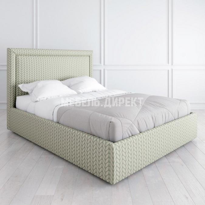 Кровать с подъёмным механизмом K02-0375