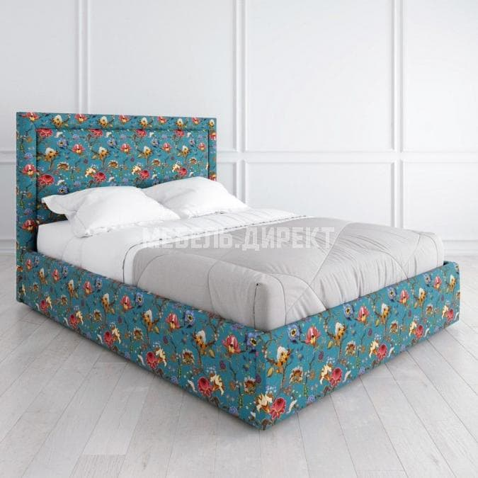 Кровать с подъёмным механизмом K02-0365