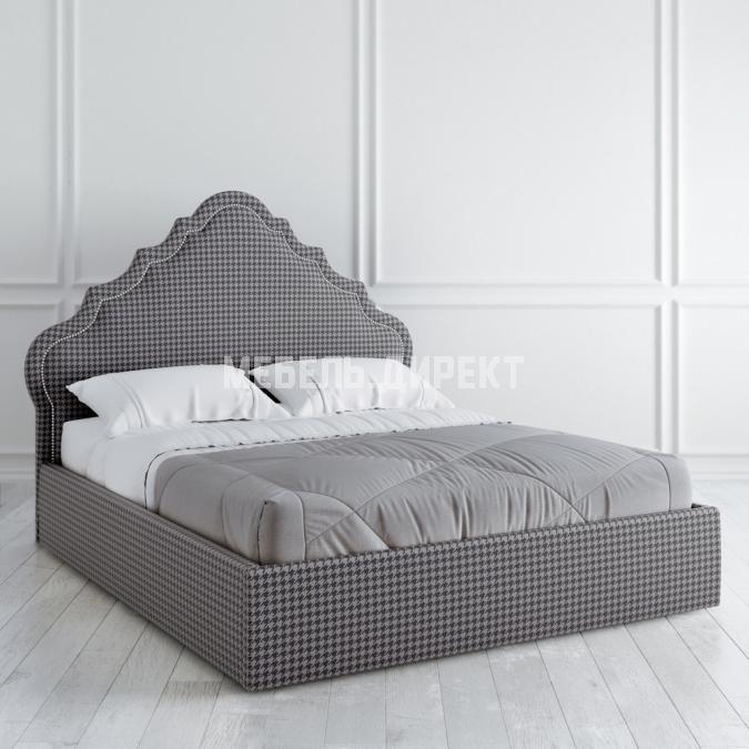 Кровать с подъёмным механизмом K08-N-0589