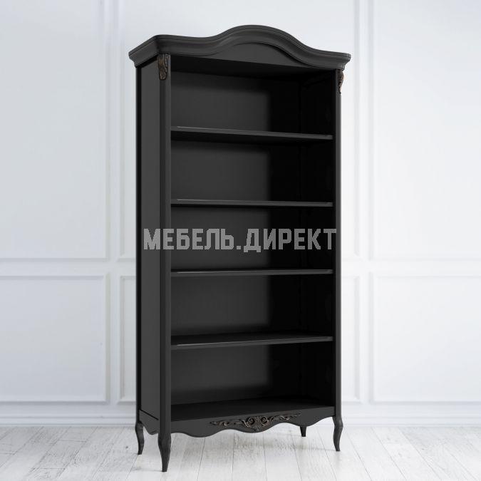 Книжный шкаф Nocturne
