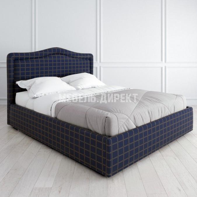 Кровать с подъёмным механизмом K01-0363