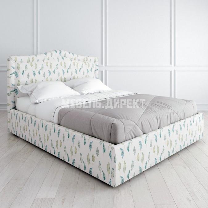 Кровать с подъёмным механизмом K01-0372