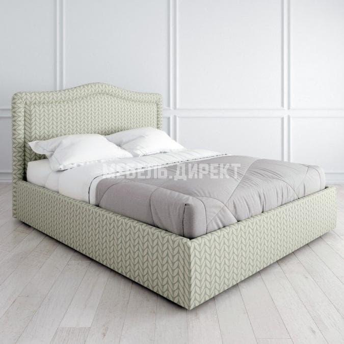 Кровать с подъёмным механизмом K01-0375