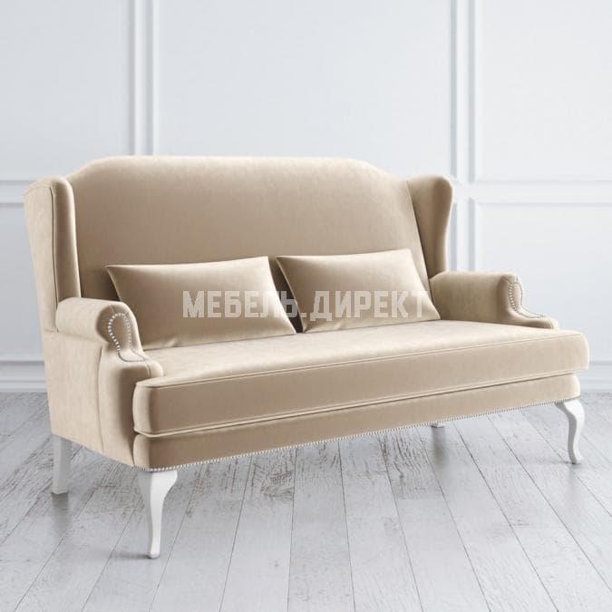 Софа Френсис M14-WN-B01