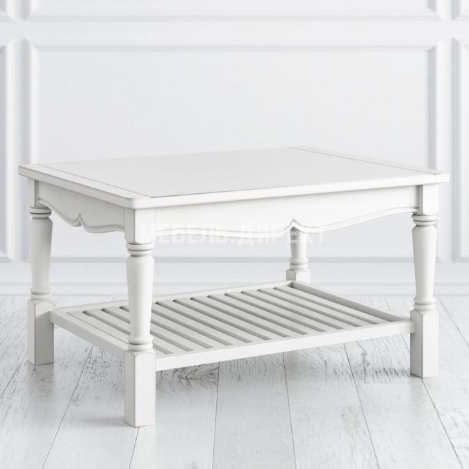 Столик прямоугольный Villar W151-K01-P