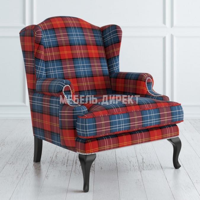 Кресло Френсис M12-BN-0368