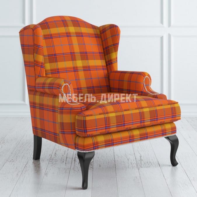 Кресло Френсис M12-BN-0411