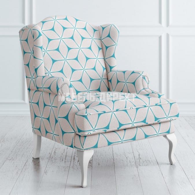 Кресло Френсис M12-WN-0383