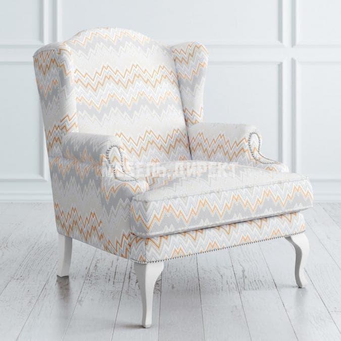Кресло Френсис M12-WN-0384