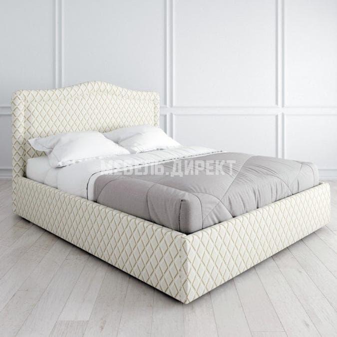 Кровать с подъёмным механизмом K01-0388