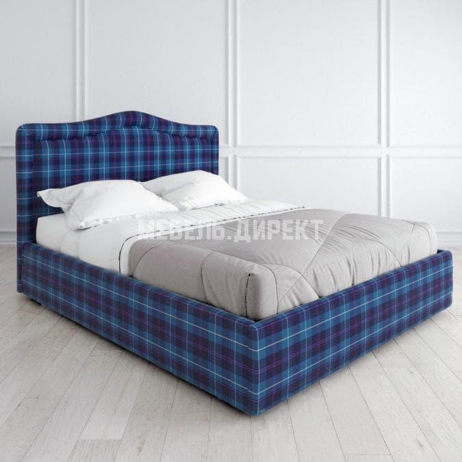 Кровать с подъёмным механизмом K01-0412