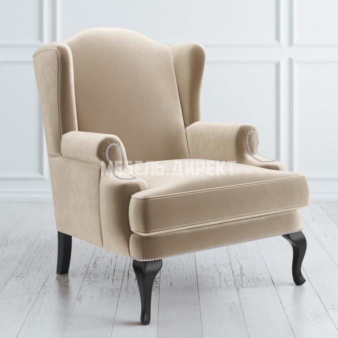 Кресло Френсис M12-BN-B01