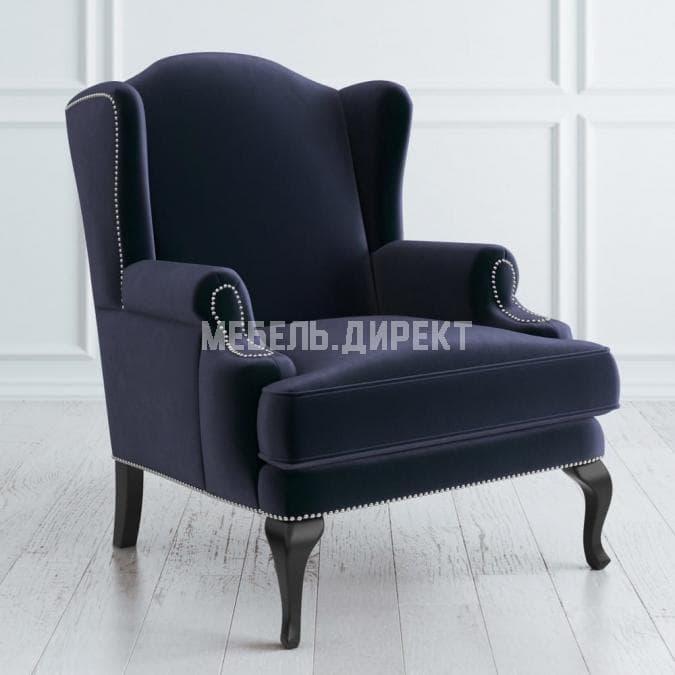Кресло Френсис M12-BN-B18